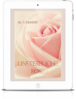 Unsterbliche Rose - M. P. Pandit (eBook)