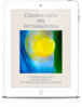 Grundlagen des Integralyoga (eBook)