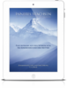 Inneres Wachsen (eBook)