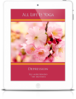 All Life Is Yoga: Depression (eBook)