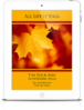 All Life Is Yoga: The Four Aids in Integral Yoga (eBook)