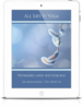 All Life Is Yoga: Numbers and Astrology (eBook)