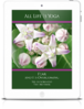 All Life Is Yoga: Fear and Its Overcoming (eBook)