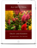 All Life Is Yoga: Death and Rebirth (eBook)