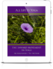 All Life Is Yoga: The Inward Movement In Yoga (eBook)