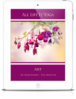 All Life Is Yoga: Art (eBook)