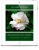 All Life Is Yoga: Surrender and Grace (eBook)