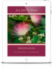 All Life Is Yoga: Meditation (eBook)