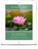 All Life Is Yoga: Sri Aurobindo – His Life and Work (eBook)