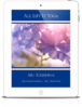 All Life Is Yoga: Sri Krishna (eBook)