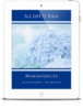 All Life Is Yoga: Bhagavadgita (eBook)