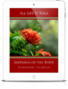 All Life Is Yoga: Sadhana of the Body (eBook)