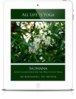 All Life Is Yoga: Sadhana – Some Suggestions for the Practice of Yoga (eBook)