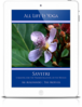 All Life Is Yoga: Savitri – A Mantra for the Transformation of the World (eBook)