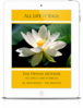 All Life Is Yoga: The Divine Mother – Her Aspects and Attributes (eBook)